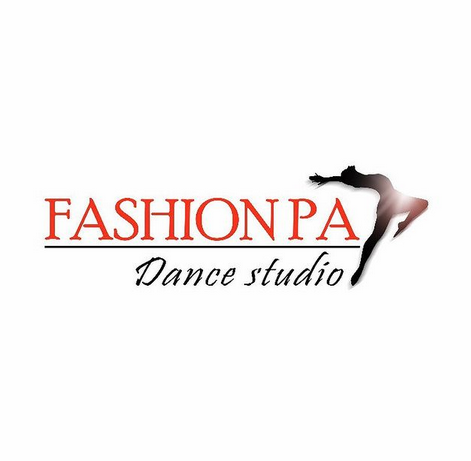 FASHION PA Dance studio, Кривой Рог
